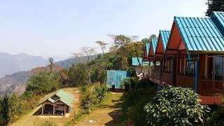 ที่พัก ภูชี้ฟ้า,ที่พัก ใกล้ภูชี้ฟ้าที่สุด ,ภูชี้ฟ้า ,ภูชี้ฟ้า ยอดมณี 57