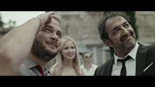 Video JUL - MON BIJOU // CLIP OFFICIEL // 2016 MP3, 3GP, MP4, WEBM, AVI, FLV Agustus 2017