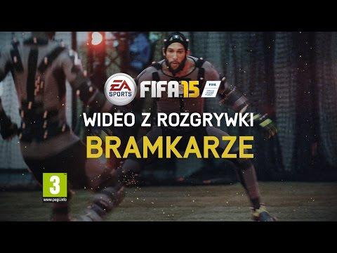 FIFA 15 #9