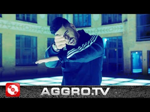 SEVEN - LICHTER IN BLAU (OFFICIAL HD VERSION AGGROTV)