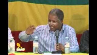 ????? 7 ???? - G7Movement:ESAT Ginbot7, ONLF Afar People Party July 2011 P. 2 Of 5