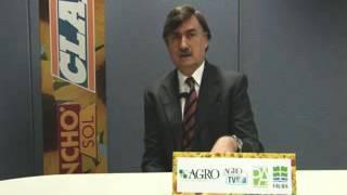 Luis Mogni