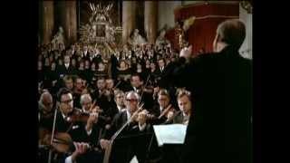 Mozart, Réquiem En Re Menor K626. Karl Böhm