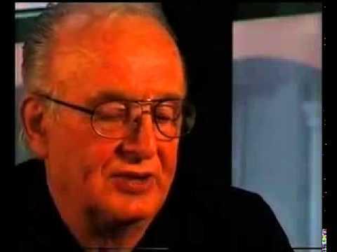 Intervista a Guerrino Gotti sul periodo dopo il 5 dicembre fino alla Liberazione