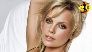 If you get a perfect lovely attractive your eyes bye this product at low costhttp://go.magik.ly/ml/nqq/Here are 10 most beautiful women eye in the world.Please watch our videos and subscribe and like our videos here.10. Leona Lewis9. Sophia Loren8.Charlize Theron7.Celina Jaitley6.Giada De Laurentiis5.Sharbat Gula4.Elizabeth Taylor3.Lynda Carter2.kate winslet1.Aishwarya RaiSee other top videos here:Top 10 hottest air hostess in the worldhttps://www.youtube.com/watch?v=lRPO1SA2B94top 10 most beautiful Chinese modelhttps://www.youtube.com/watch?v=NXfiQMPVrfwTop 10 richest actress in the worldhttps://www.youtube.com/watch?v=hr51PTskujUThanks for watching our videos.