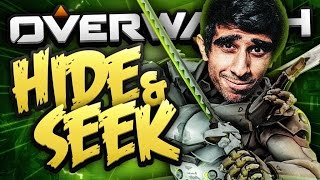 Overwatch Gameplay & Funny Moments. Enjoy! Overwatch Playlist:...