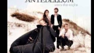 Lady Antebellum - Dancin' Away With My Heart Video