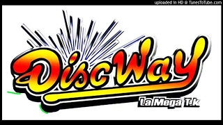 Download Lagu MINITECA DISC WAY 02 Mp3