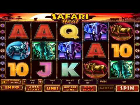 How to Play Video Slots Online – OnlineCasinoAdvice.com