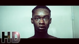 Nonton Moonlight (2016) - Chiron Self Discovery (HD Tribute) Film Subtitle Indonesia Streaming Movie Download