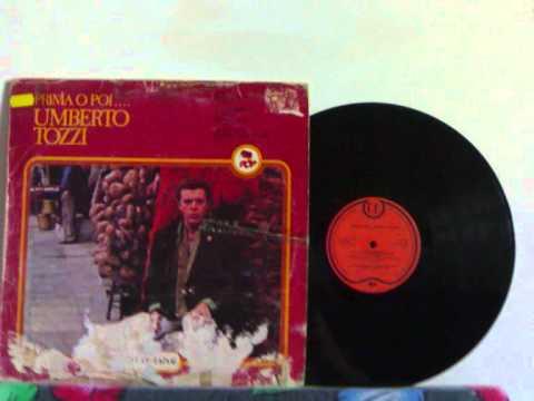 Tekst piosenki Umberto Tozzi - Ripensando Alla Freccia Del Sud po polsku