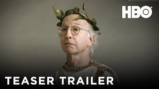 He Left. He Did Nothing. He Returned. Curb Your Enthusiasm is back for Season 9 this year.DISCOVER the world of HBO online...Browse, shop and search all shows on our Official Website: https://hbo.co.ukEngage with us on Facebook: https://facebook.com/ukhboDon't miss any of the latest HBO UK updates on Twitter: https://twitter.com/HBO_UKGet to the heart of all our event the action over on HBO UK Instagram: https://instagram.com/hbouk/  See all the latest trailers, clips and behind the scenes content on our Youtube: https://youtube.com/HBOsocialGame of Thrones fan? Rally the realm and check out our dedicated official UK Facebook: https://facebook.com/GameOfThronesUK