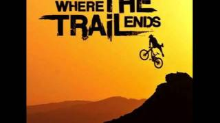 Nonton Alias   Death Watch  Where The Trail Ends Soundtrack  Film Subtitle Indonesia Streaming Movie Download