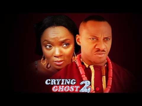 Cry Of A Ghost Season 2  - Best Of Chioma Chukwuka Latest Nigerian Nollywood Movie