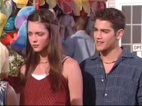 Passions Episode 3