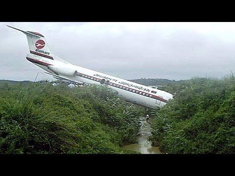 Video Plane Crash Accidents -Airplane Crash download in MP3, 3GP, MP4, WEBM, AVI, FLV January 2017