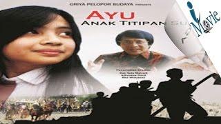 Nonton Imovie Film Subtitle Indonesia Streaming Movie Download