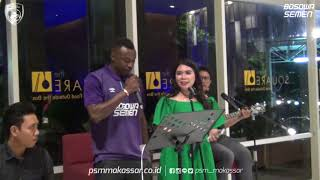 WELCOME DINNER PSM Super Cup 2018