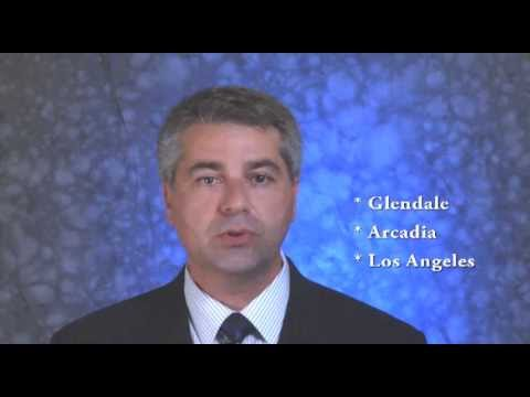 Roland Kedikian Bankruptcy Attorney