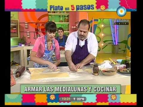 Cocineros argentinos 23-02-11 (2 de 5)