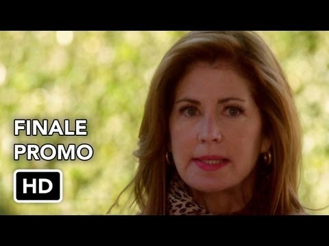 Body of Proof 3.13 Preview