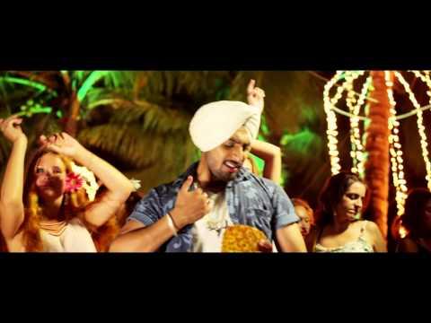 Bamb Aa Bai | Anmol Preet Feat JSL Singh | Latest Punjabi Songs