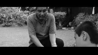 Altimet ft Tomok - Aku Tahu (cover)