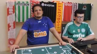 Prognóstico e apostas em jogos da rodada 09 do campeonato inglês
