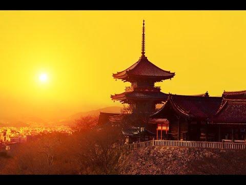 6 Hour Relaxing Meditation Music: Tibetan Music, Shamanic Healing Music, Relax ☯647