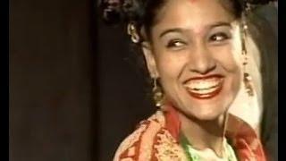 Comedy Drama  - Tite Jire Gaijatra - Magne Buda -  Dhurmus - Suntali - Sitaram Kattel