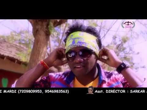 Video E Kuli Dil Wali | Sagun Sarna Melody | TIRIYO MUSIC | tiriyo.com download in MP3, 3GP, MP4, WEBM, AVI, FLV January 2017