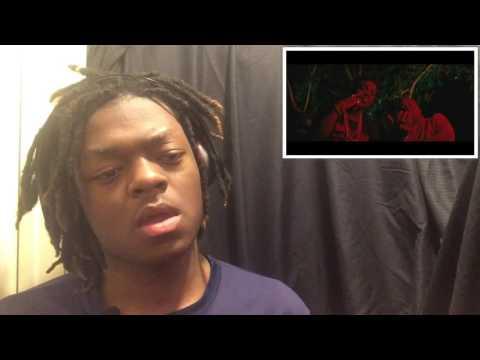 Yo Gotti -weatherman Ft. Kodak Black Reaction Video 🔥🔥🔥
