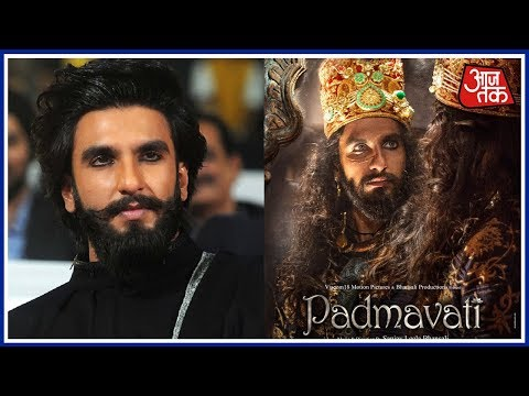 Mumbai Metro | I Am 200% With The Film, But Producer Has Asked Me To Keep Mute says Ranveer Singh