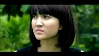 Khmer Movie - 25 Years Old Girl (Full Movie)