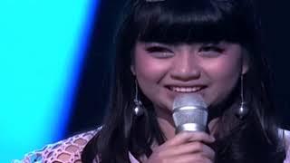 Video Ghea Bikin Marah Besar Ari Lasso Tambah Baper Di Panggil OM - SHOWCASE Indonesian Idol MP3, 3GP, MP4, WEBM, AVI, FLV April 2019