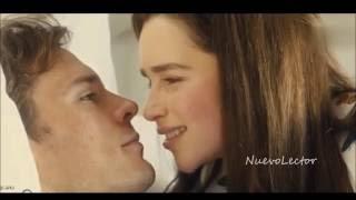 Video Carta de Will a Louisa (YO ANTES DE TI-PELÍCULA) download in MP3, 3GP, MP4, WEBM, AVI, FLV Februari 2017