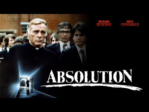 Absolution 1978 Trailer HD