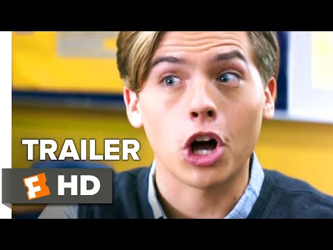 Dismissed Trailer #1 (2017) | Movieclips Indie