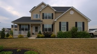 Gilbertsville United States  City pictures : 108 Lilac Lane, Gilbertsville PA 19525, USA