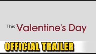 A Good Day To Die Hard - Valentine's Day Trailer