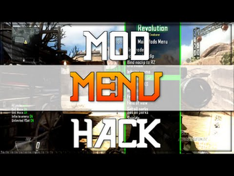 mods for black ops ps3 downloads