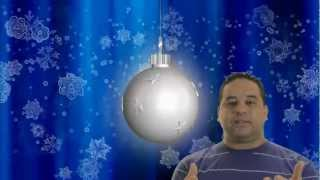 Jesus Nasceu 25 Dezembro?