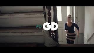 Video Alan Walker - Spectre (Unofficial Videos) MP3, 3GP, MP4, WEBM, AVI, FLV April 2019