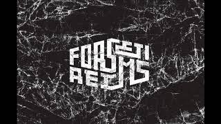 Video Forseti Reims- Den, kdy změníš názor