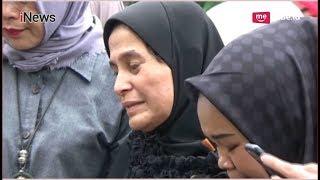 Video Proses Pemakaman Pramugari Mery Yulyanda Diiringi Tangisan Keluarga - iNews Malam 09/11 MP3, 3GP, MP4, WEBM, AVI, FLV April 2019