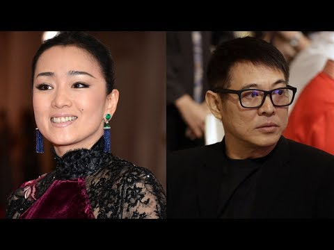Live-Action Mulan Movie Just Casted Jet Li and Gong Li