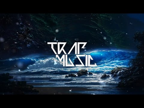 Video Clean Bandit - Rockabye ft. Sean Paul & Anne-Marie (SHAKED Remix) download in MP3, 3GP, MP4, WEBM, AVI, FLV January 2017