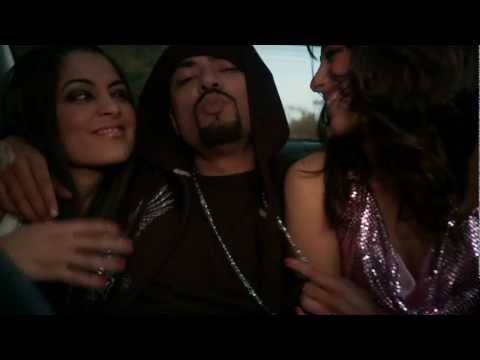 Video BOHEMIA - Charso Bess (Official Video) Viral Hit download in MP3, 3GP, MP4, WEBM, AVI, FLV January 2017
