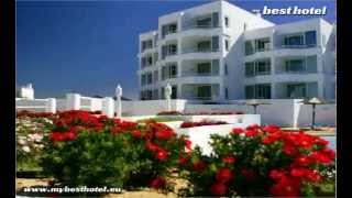Prainha Portugal  City pictures : Prainha Clube Alvor - Algarve Hotels Portugal