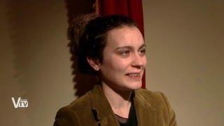 Intervista a Rossana Mantese